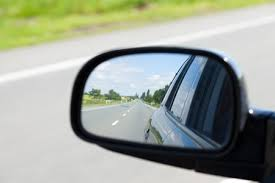 Blind Spot Alert Blind Spot Monitoring Systems Have Difficulty Detecting