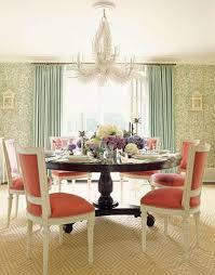 Chandelier Room Decor 15 Classy Dining Room Chandelier Ideas Rilane
