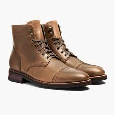 womens boots made in spain thursday boot company handcrafted with integrity