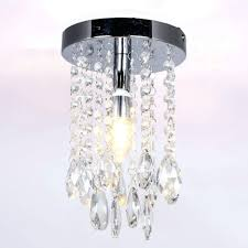 chandelier master bath chandeliers mini crystal chandelier kids