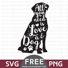 free pumpkin svg dog lover svg free download svg u0026 png by caluya design