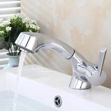 european kitchen faucets buy european kitchen faucet and get free shipping on aliexpress