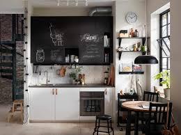 ikea ideas kitchen small kitchen design ikea caruba info