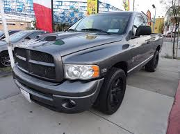 dodge ram single cab for sale dodge ram 1500 regular cab 2wd for sale used cars on buysellsearch