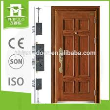 security front door for home popular design main door modern iron safety doors for home buy
