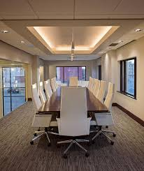 Preside Conference Table 14 Best To Top It Off Countertops Images On Pinterest Granite