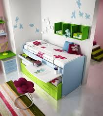 Girls Tween Bedding by Teenage Bedding Sets U2014 Jen U0026 Joes Design Ikea Teenage Beds For