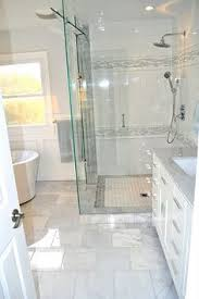 small bathroom flooring ideas 10 tips for designing a small bathroom spaces bath and small bathroom