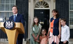 convention collective bureau d ude david cameron resigns after uk votes to leave european union