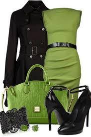 https www stylish 31 best outfits stylish guru office attire images on pinterest