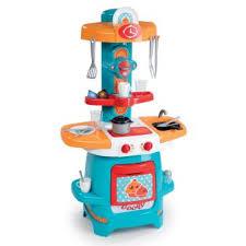 smoby cuisine enfant cuisine enfant cooky smoby 19 accessoires cuisine achat prix
