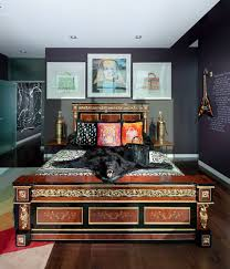 Office Furniture In Los Angeles Ca Eclectic Apartment Inspiring Playfulness And Fun In Los Angeles