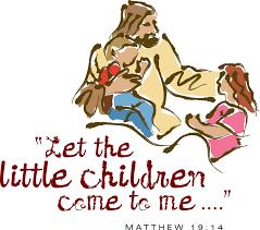 children u0027s church mark christian ministries of jesus christ
