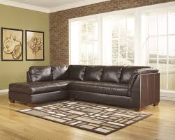 fairplay mahogany 2 piece sectional sofa for 829 94 furnitureusa