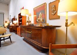 Post Modern Furniture by Furniture Redlands Post War Modern Furniture