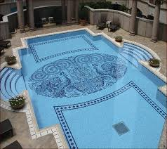 best swiming pool pic ideas paint colors home design ideas