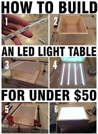 How To Build An End Table Video by 188 Best Stuff Images On Pinterest Diy Technology Gadgets And
