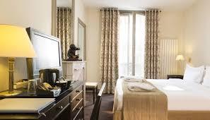 hotel chambre familiale hôtel vaneau germain chambre familiale hôtel vaneau