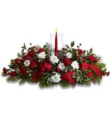 murfreesboro flower shop happy holidays centerpiece in tolland ct wildflowers of tolland