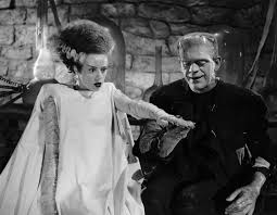 Seeking Frankenstein Here S What You Can Expect From Of Frankenstein Remake