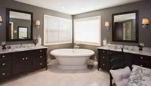 cheap bathroom remodeling ideas bathroom cheap bathroom remodel remodeling ideas for small