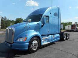 2013 kenworth for sale kenworth t700 in mableton ga for sale used trucks on buysellsearch