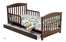 Side Rails For Convertible Crib Toddler Bed New Toddler Beds With Side Rails Toddler Beds With