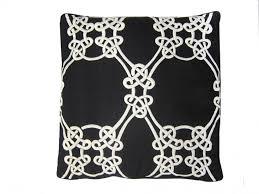 rodeo home decor rodeo home decorative pillows home decor ideas