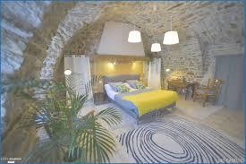 chambre d hote millau aveyron unique chambres d hotes millau photos de chambre décor 49852