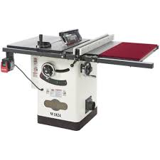 Best Table Saw Blades Best Table Saw Reviews And Buying Guide 2017