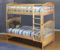 Beech Bunk Beds Orbelle Bb 480 Bunk Bed Bed Frames