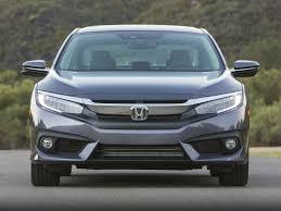 2017 honda civic sedan 2017 honda civic dx 4 dr sedan at family honda brampton ontario