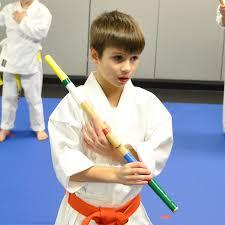 summer camp at kensho kensho martial arts