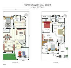 complete house plans complete house plan sle complete house plan sle awesome