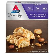 9017 best smart home ideas images on pinterest kitchen almond amazon com atkins meal bars chocolate peanut butter 16g protein