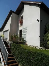 reglementation chambres d hotes chambres d hôtes gîte de groupes parc résidentiel locatif de