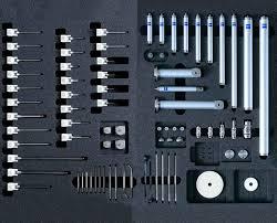 carl zeiss industrial metrology kit expert buy online