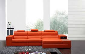 Sofa Bed Los Angeles Finding The Best Online Modern Furniture Store In Los Angeles La