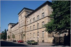 Finanzamt Bad Neuenahr Ahrweiler Deutschland Fotos 3 Staedte Fotos De