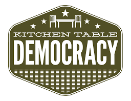 a practical guide to collaborative governance kitchen table