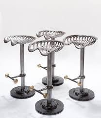 what is the best bar stool metal steunk bar stools home inspiration documentary i rockumentary