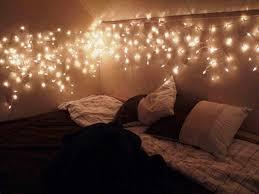 lighting elegant bedroom lighting ideas with white bedding and