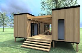 interior of shipping container homes uncategorized sea container home designs in best beautiful