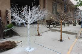 artificial tree no leaves artificial tree no leaves suppliers and