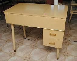 diy folding sewing table diy sewing machine table smooth sewing ahead diy folding sewing
