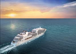 newest we preview seabourn u0027s newest luxury cruise ship encore photos