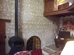 chambre d hote indre a vendre gîtes chambres d hôtes in departement indre et loire