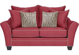 Sofas For Sale Aberdeen Living Room Astounding Rooms To Go Loveseat Sofas On Sale