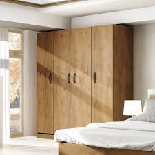 Bedroom Armoires Bedroom Furniture Sets Big Wardrobe Bedroom Armoire Clothes