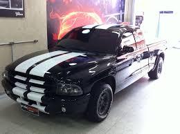 dodge dakota v8 garage34 dodge dakota r t 5 2 v8 turbo